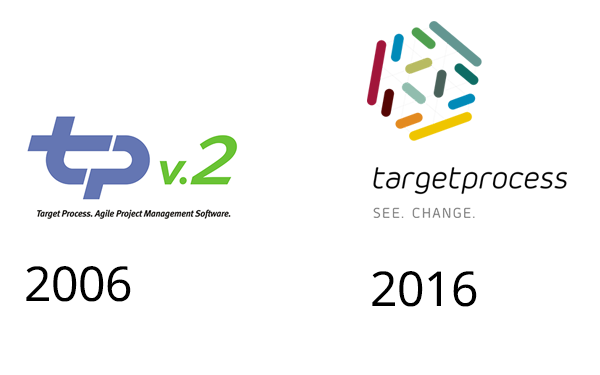 Targetprocess logo v2-v3