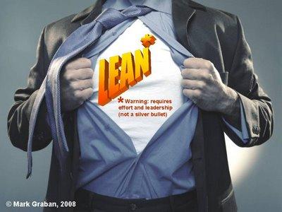 super-lean2