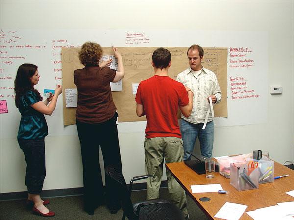 brainstorm2-1