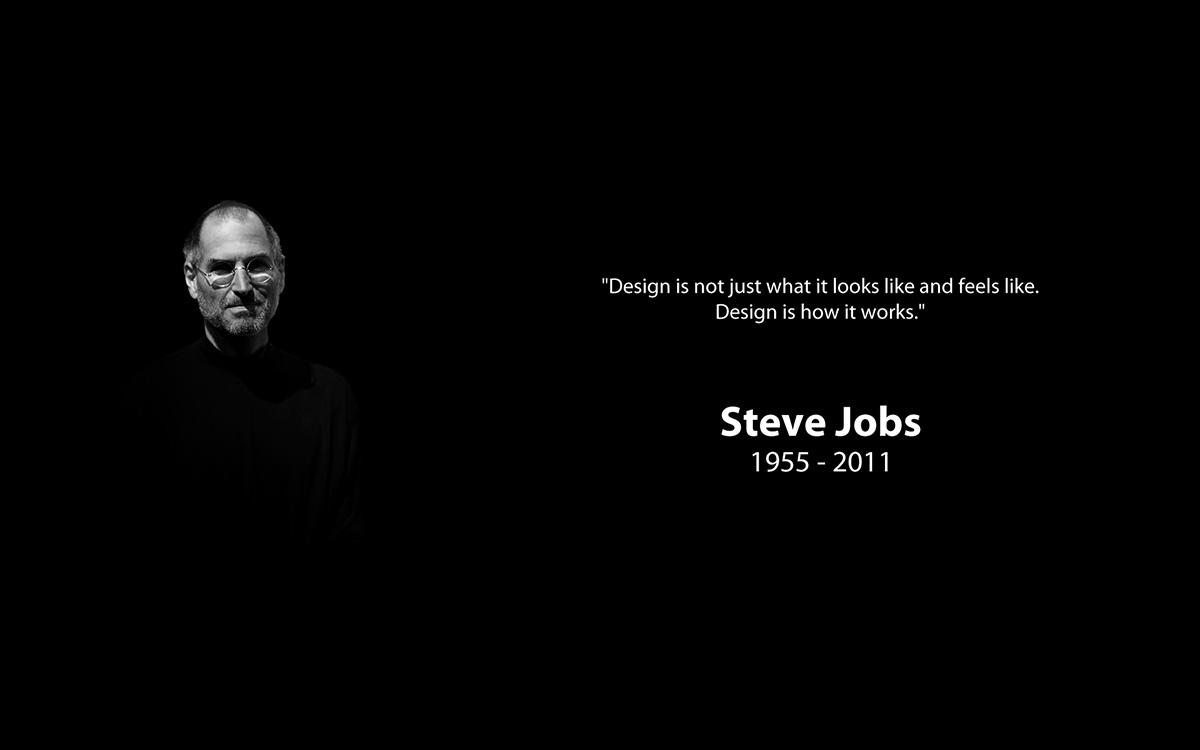 Target Graphic Design Jobs