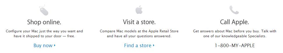 apple snip