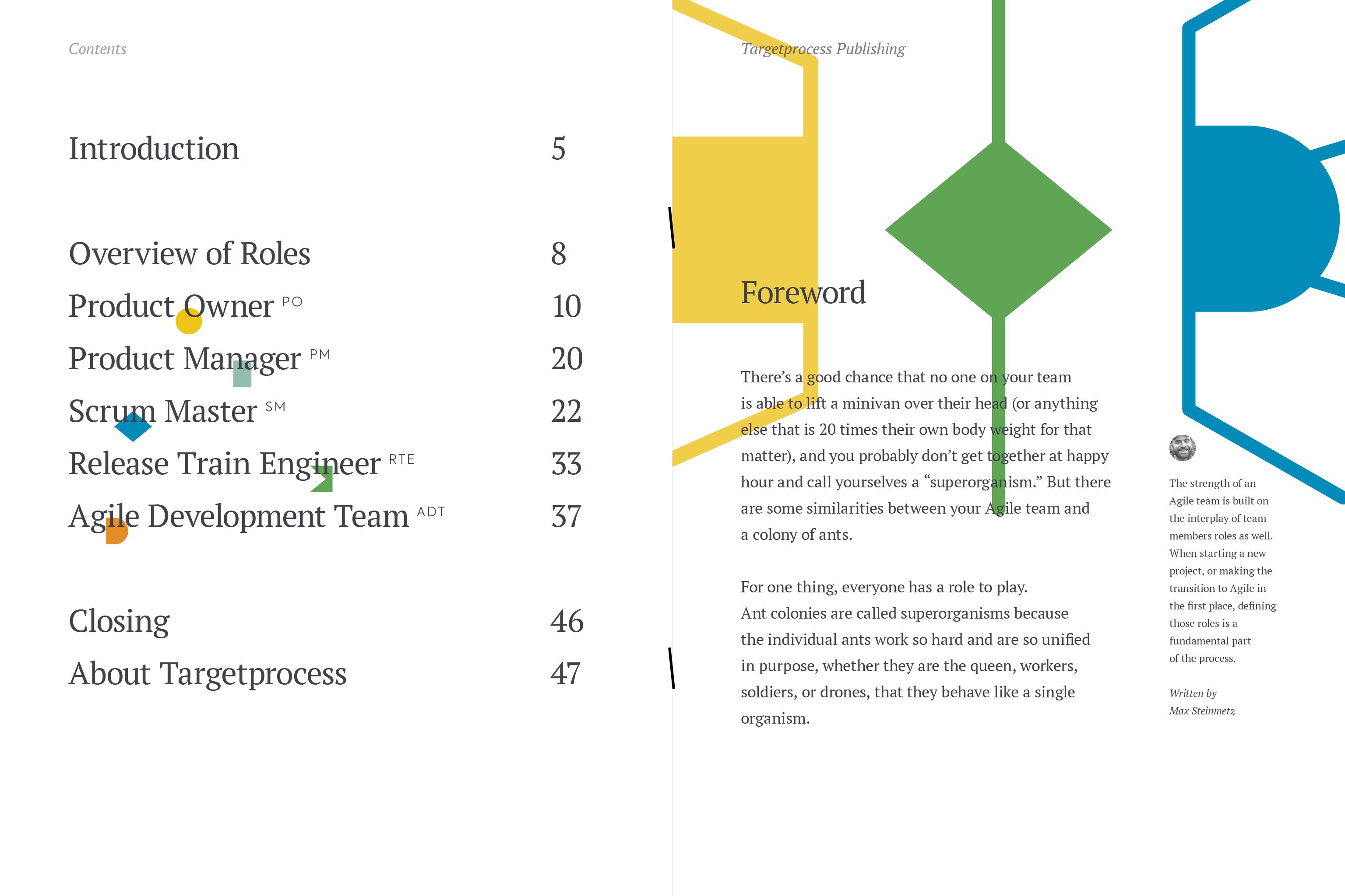 ebook расчет паспорта буровзрывных работ на угольных шахтах методические указания к практическим занятиям по