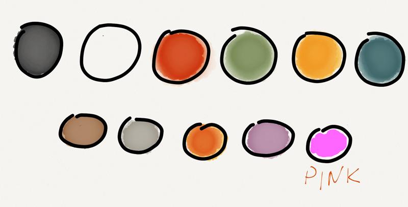 11_colors