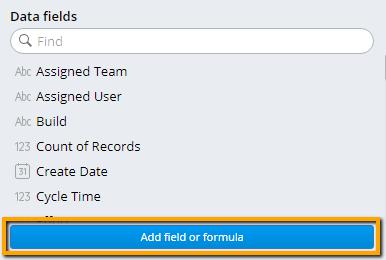 add-field-formula