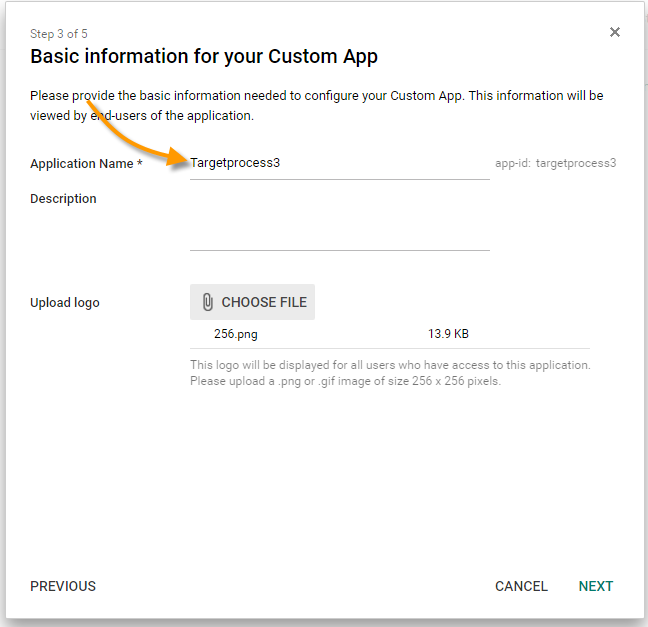 How to set up Single Sign-On with Google G Suite (formerly