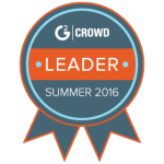 g2-crowd-summer-2016-leader