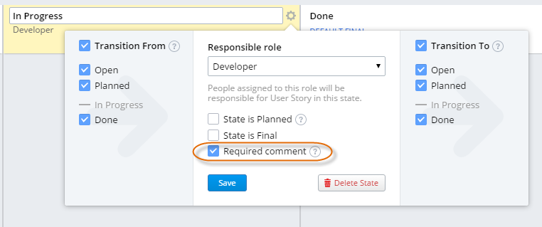 required-comment-checkbox