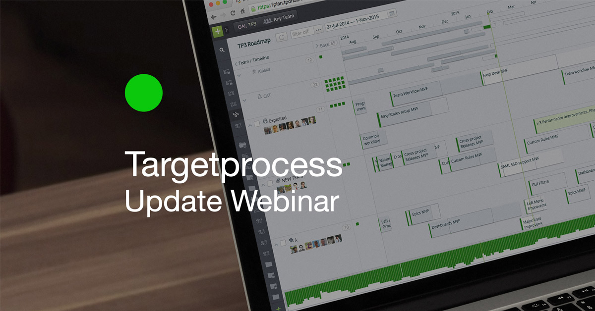 Q1 Product Update Webinar graphic