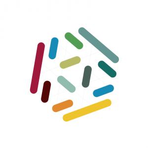 original_logo