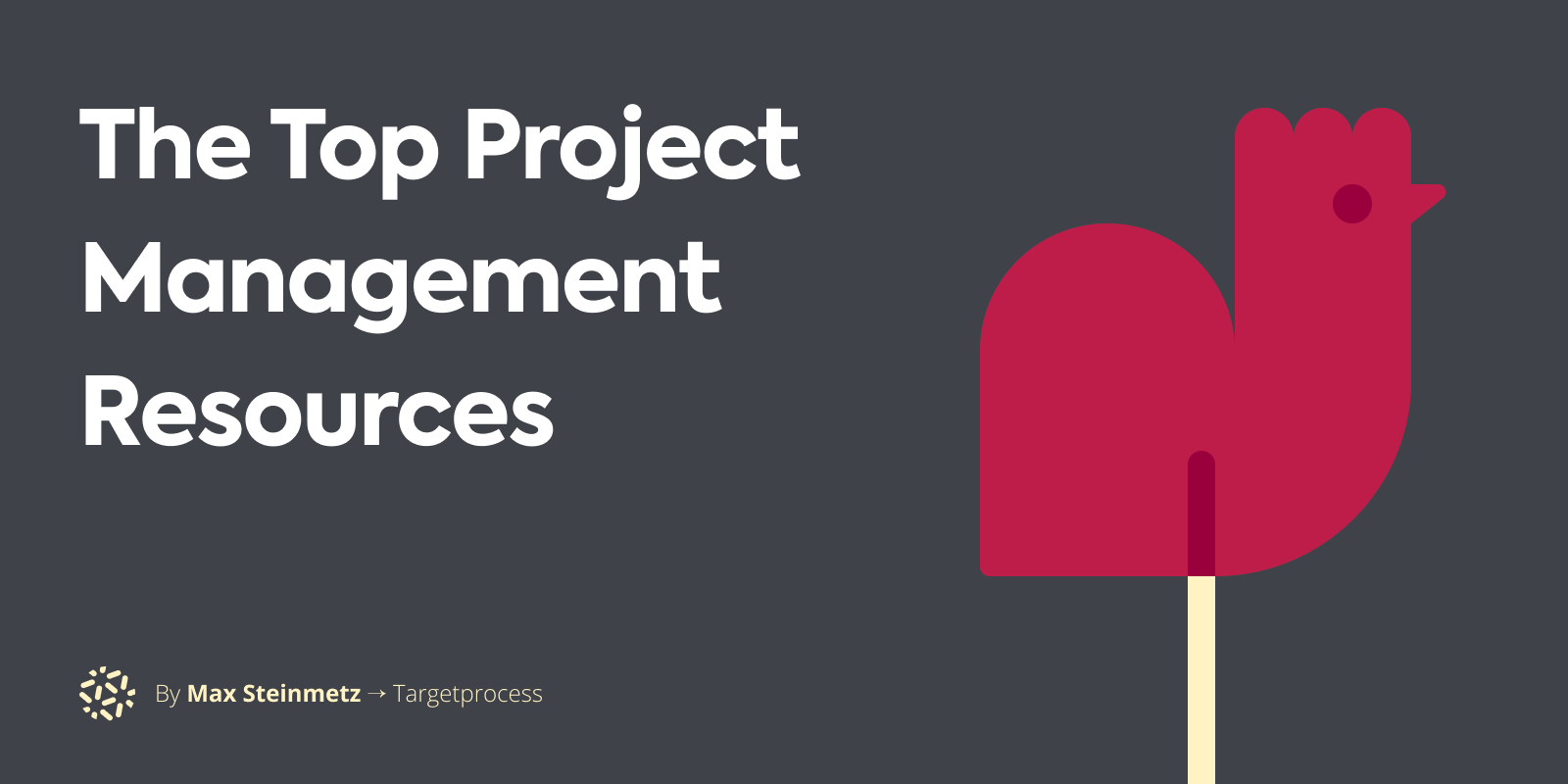 The Best Product Management Resources