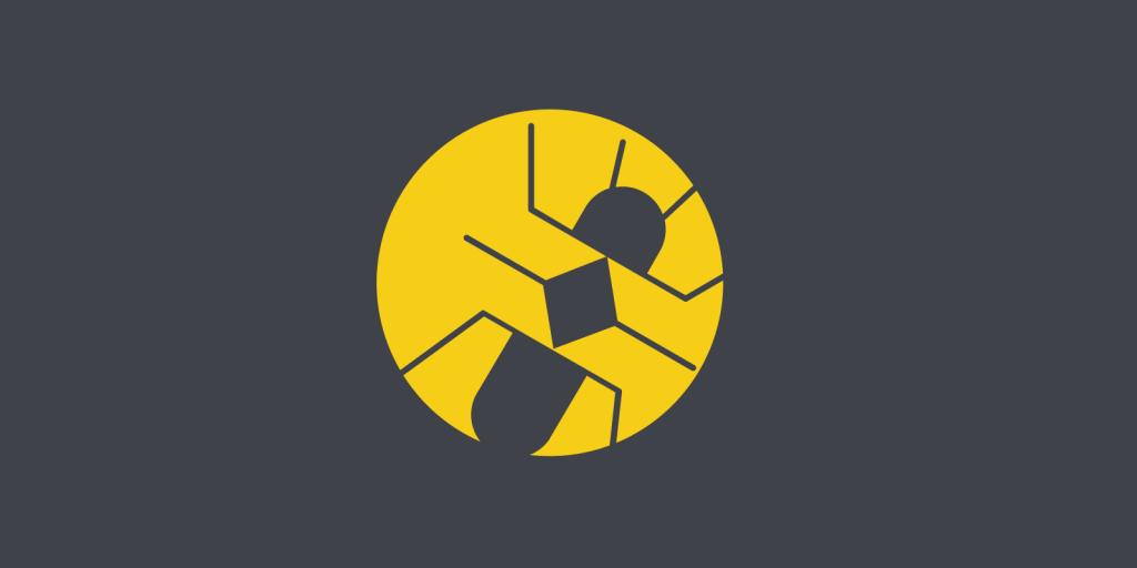 Agile team ant