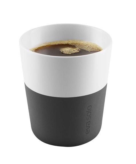 Coffee at Agile SAFe Summit