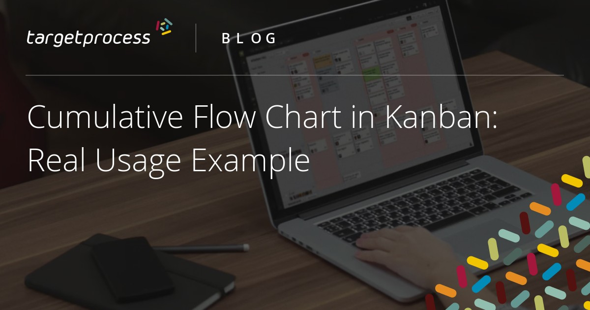 Cumulative flow chart in kanban real usage example targetprocess cumulative flow chart in kanban real usage example targetprocess visual management software ccuart Gallery